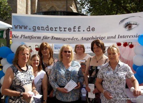 Gendertreff CSD Dortmund 014