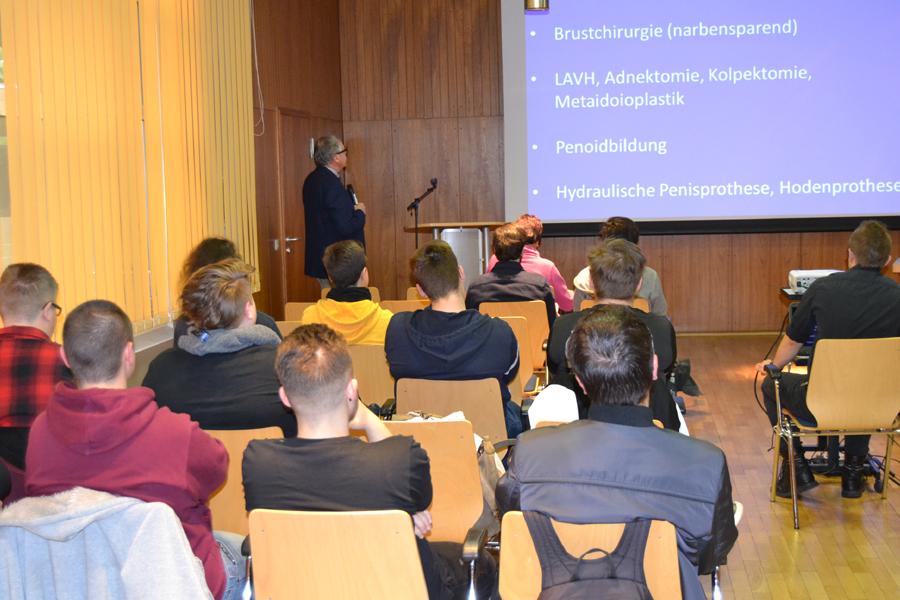 2017-Messe-u-Fachtagung (5)