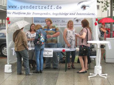 2012-CSD-Duisburg
