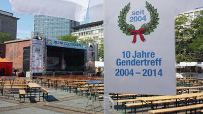 2014-CSD-Essen