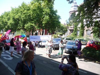 2011-Konstanz