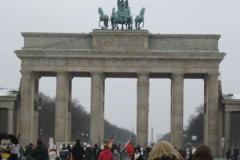 Berlin1(2013)