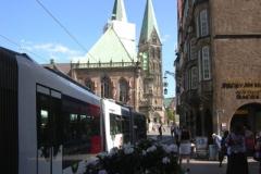Bremen1(2010)