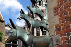 Bremen2(2010)