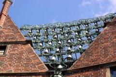 Bremen3(2010)
