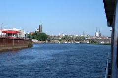 Bremen5(2010)