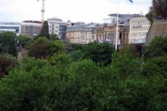 Luxemburg(2010)