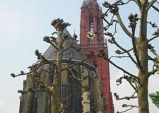 Maastricht(NL)(2013)