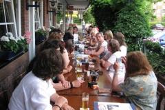 Selbsthilfetreffen Leverkusen 2009-01