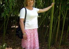0476-Insel Mainau(2011)