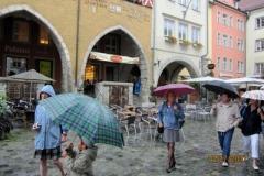 0477-Lindau(2011)