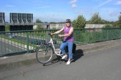 0486-Erste grosse Fahrradtour(2011)