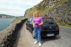 0498-Irland(2012)