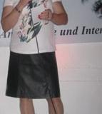 0509-10J Gendertreff(2014)