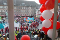 Karneval2019 (17)