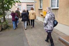 Lindenstrasse-001