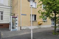 Lindenstrasse-002