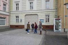 Lindenstrasse-003