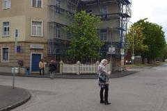 Lindenstrasse-014