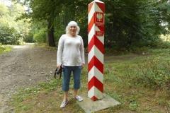Xenia in Polen