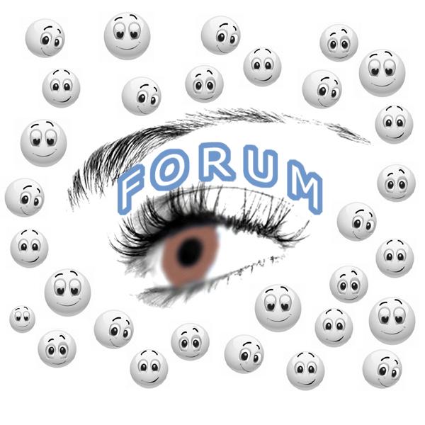 Forum15
