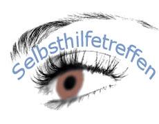 Gendertreff Leverkusen wird 10