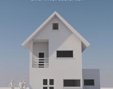 Gendertreff Hausmesse mit dem Perückenstudio Cutrins Salon GmbH