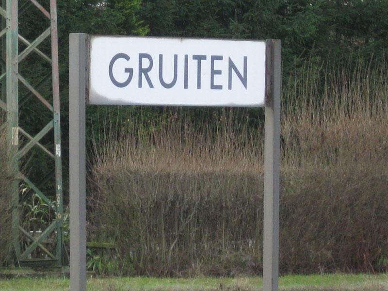 GRUITEN1601