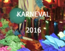 Närrischer Wind – Karneval 2016