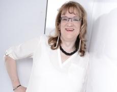 Chrissie: Beschreibung meiner Outings