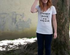 """""""Sex Change"""" als Verkleidung: Ein Motto verstört"""