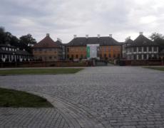 Gendertreff Dessau-Roßlau